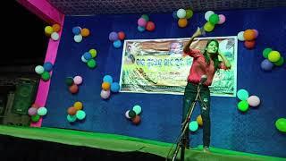 Chhake Chhake baja bj re sambalpuri videos