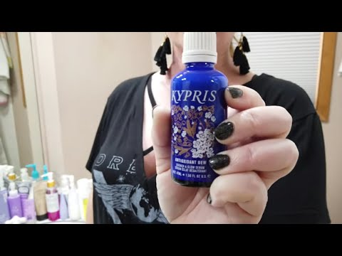 kypris-antioxidant-dew-serum-review-and-how-to-use
