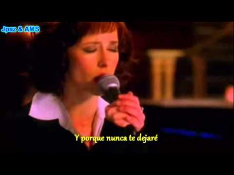 LOVE WILL SHOW YOU EVERYTHING - Jennifer Love Hewitt - (Subtitulada En Español)
