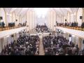 17 февраля 2019 / Воскресное богослужение (утро) / Церковь Спасение