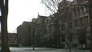 University of Chicago closed over online threat