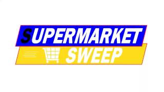 Baixar Supermarket Sweep - Mini/Big/$5,000 Sweep Theme