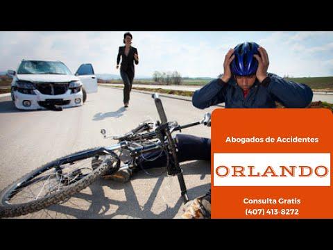 Abogado Orlando Florida – florida abogado accidente orlando – abogados accidente orlando florida