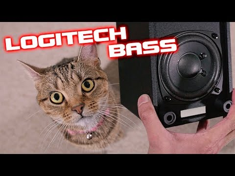 budget-bass-logitech-z213-speakers