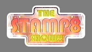 めちゃイケSTAMP8(THE STAMP SHOW)風BGM Japanese TV Show theme Mechaike