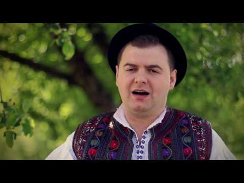 Alexandru Pop - Bine-o fo' copil la mama