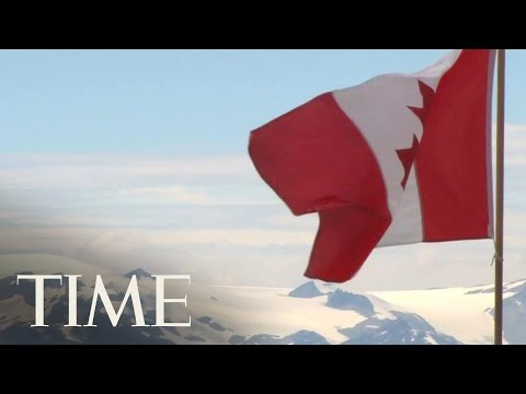 Canada's Largest School District Stops Trips To U.S. | TIME