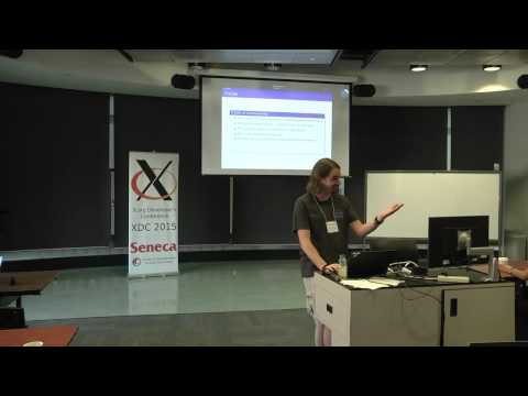 XDC2015 - Martin Peres - Pitfalls of benchmarking graphics applications for performance tracking