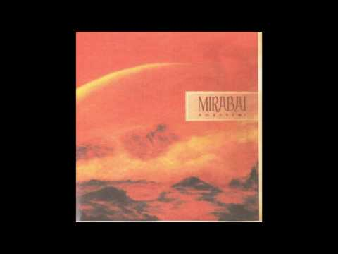 Mirabai Ceiba - Amanecer - 2000 - (Complete)