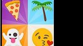 Emojigeo Desde Emojination Soluciones Nivel 10 Español Youtube