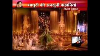 'Dhak Dhak Girl' Madhuri Dixit turns 46 today