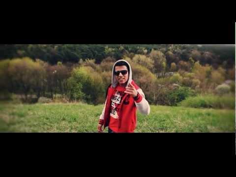 Kero ft. Karyna Verba - Es Ist Zu Spät (Official Video)