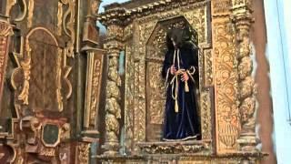 Achichipico Mun. Yecapixtla, Edo. Morelos MÉXICO