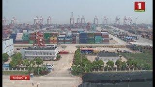 Торговым отношениям Китая и США грозит новое обострение