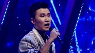 """Fancam Hoàng Phương live """"Gửi anh và cô ấy"""" xuất sắc"""