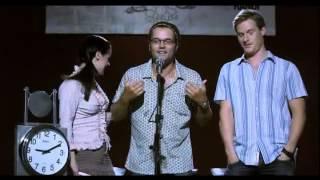 9 és 1/2 randi Teljes film 2008