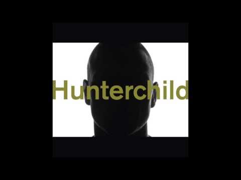 Hunterchild - Hunterchild (Full Album Stream)