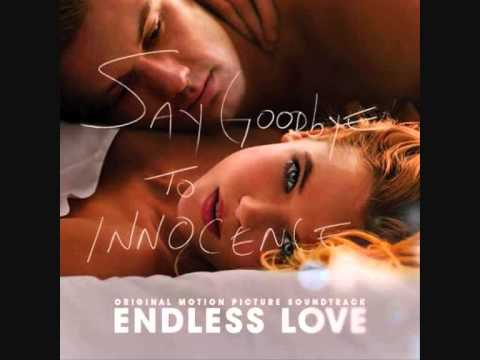 Don't find another love -Tegan and Sara - (Endless Love Soundtrack)