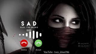 Arabic Ringtone  Download Link  Arabic Mix Ringtone   Zamil Zamil Arabic Ringtone