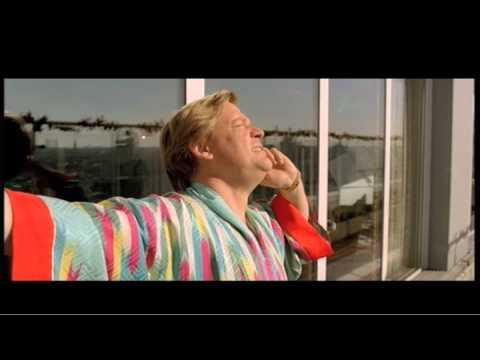 Männerherzen...und die ganz, ganz große Liebe - Musikvideo Bruce Berger