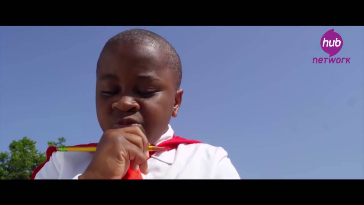A Pep Talk From Kid President Youtube