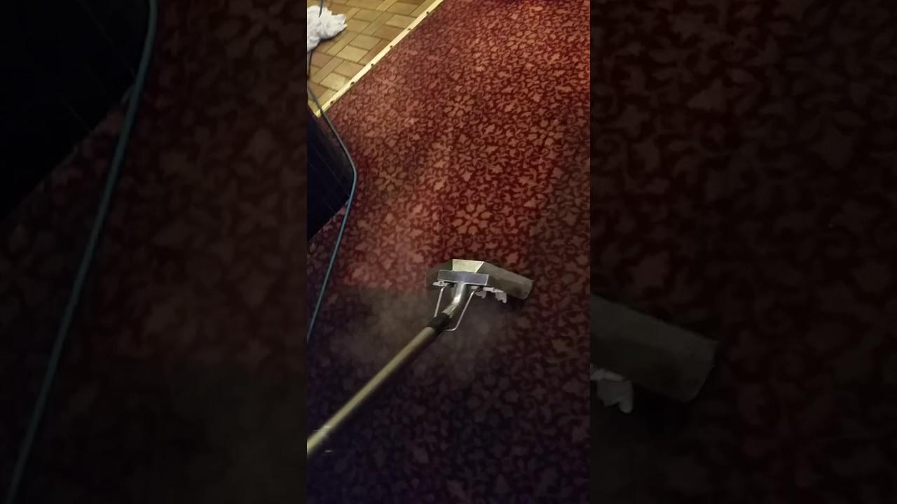 White Glove Carpet Cleaning Bear Delaware Commercial