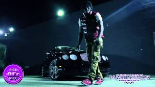 Chief Keef - Kobe Screwed & Chopped by DJ Wallace Mays (Video Edit by DJ Flash)
