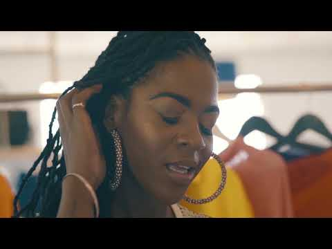 "Jus-D - 9 (Na Na Ni) (Official Music Video) ""2018 Soca"" [HD]"