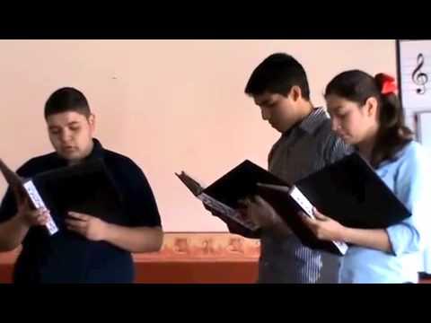 Homenaje a Octavio Paz, resumen capitulo 2