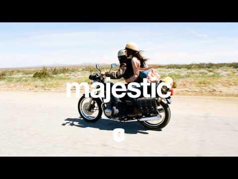 Moullinex - Take A Chance (Satin Jackets Remix)