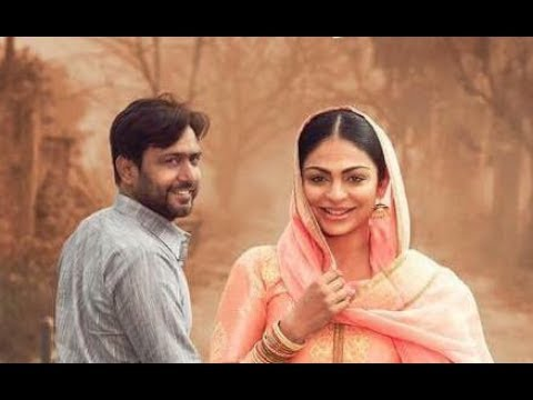Long Di Lachi || Ammy Virk || Neeru Bajwa || New Movie 2018