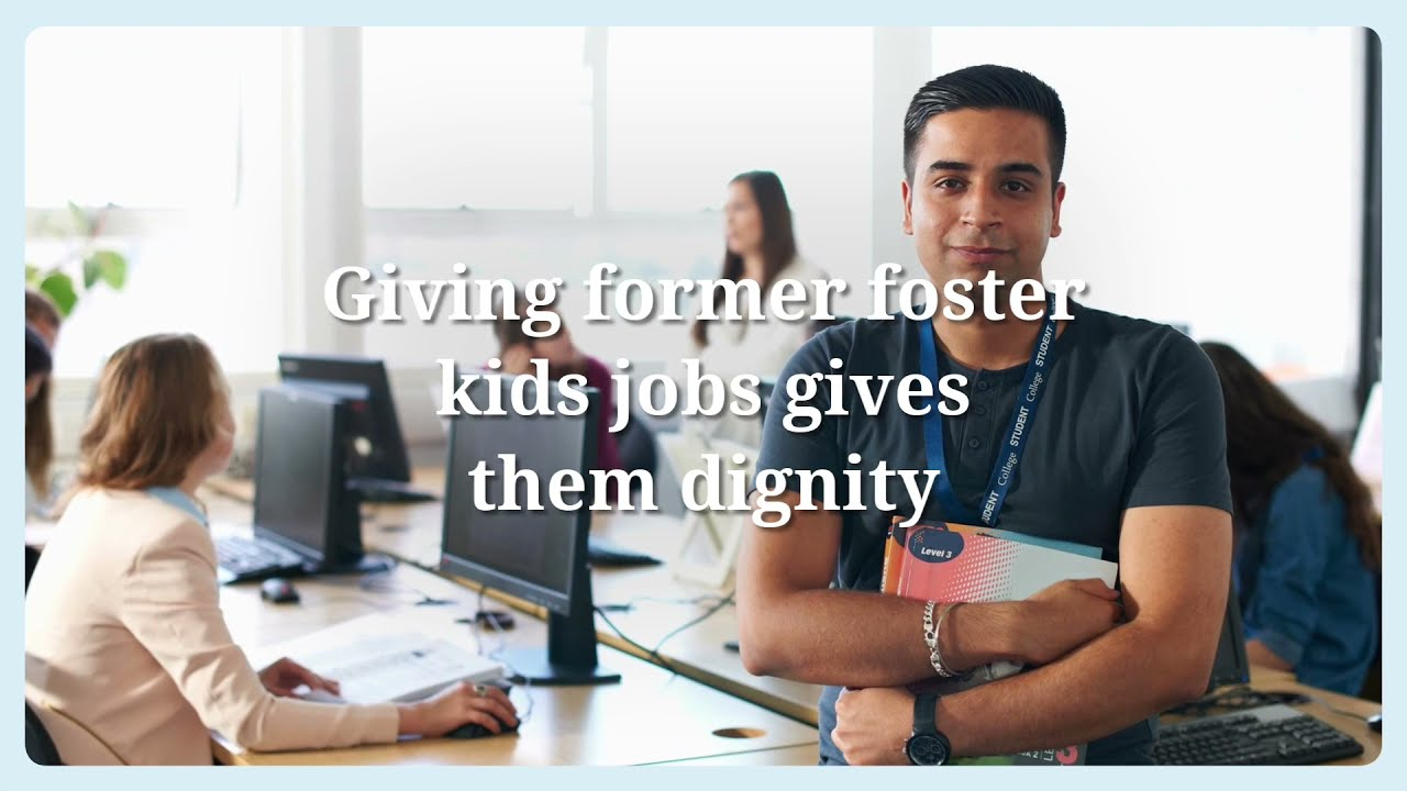 Apprenticeship programs WORK