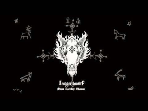 Tengger Cavalry - Tengger Cavalry Official