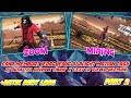 Part  Cara Buat  Jedag Jedug Ngezoom Dan Miring Di Alight Motion Dj Dusk Till Dawn X Tiban  Mp3 - Mp4 Download