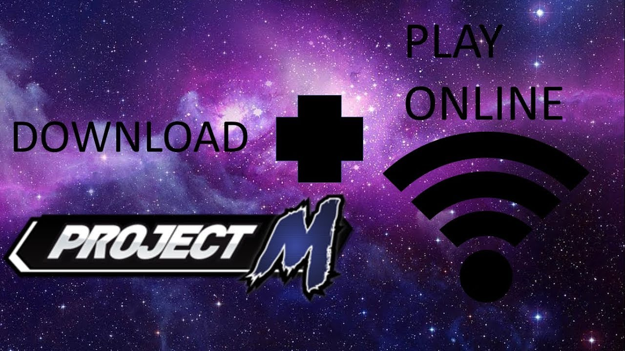 how to download r project