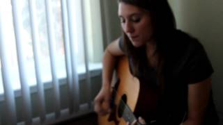 Tailgate Blues (cover)