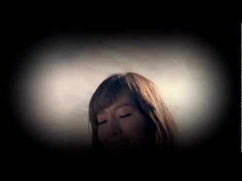 """JeTi: (Fany: Jessi It's """"Hard To Say I'm Sorry"""")"""