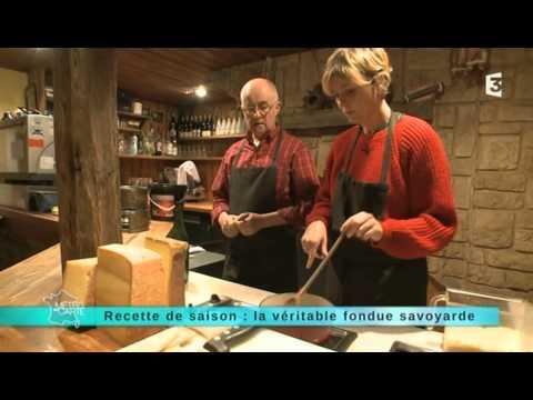 recette-de-saison-:-la-véritable-fondue-savoyarde