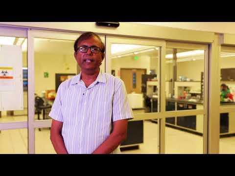 Plant Microbe Biotechnology Group