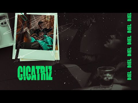 biel-&-luck-muzik---cicatriz-(official-video)