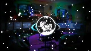 DJ LELOLAY X KAMU MEMANG GEMES BY RAKA REMIXER TERBARU VIRAL TIKTOK 2021