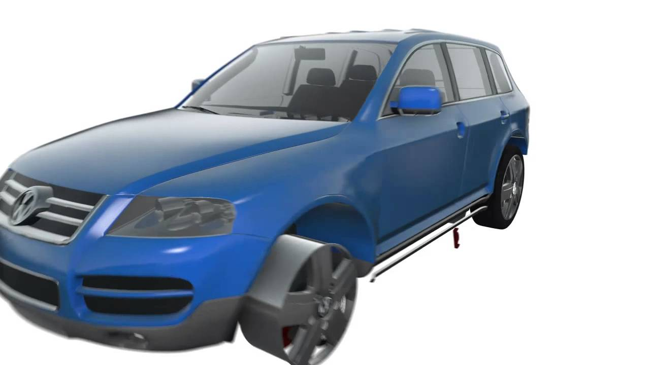 auto dealership car ad template 1 youtube