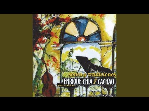 Echale Salsita / El Que Siembra Su Maiz (Sones)