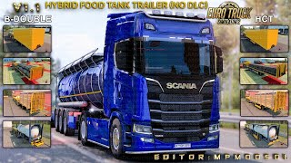 "[""Food Tank trailer"", ""ets2 mods"", ""euro truck simulator 2"", ""euro truck simulator 2 multiplayer"", ""food tank"", ""ets2 multiplayer mod download"", ""euro truck simulator 2 multiplayer mod download"", ""ets2 mods 1.38"", ""ets2 multiplayer mods"", ""Food Tank B-Double And HCT Trailer Mod"", ""euro truck simulator 2 multiplayer mod"", ""ets2 trailer mods"", ""mod for euro truck simulator 2"", ""euro truck simulator 2 mods 1.38"", ""mpmodsdl"", ""euro truck simulator 2 mods"", ""mods for ets2 1.38"", ""ETS2 Multiplayer Mod"", ""ets2 mod 1.38""]"