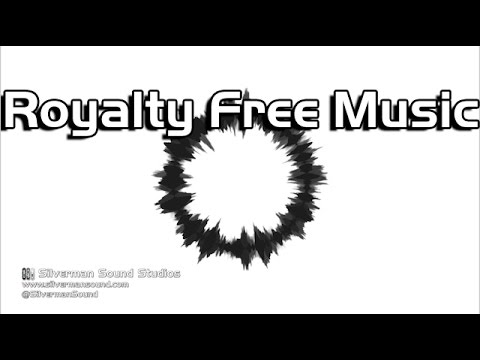 Zen Garden - Royalty Free Chillout Relaxation Music