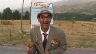 ХАНДА ХАНДА 2017  ПРИКОЛИ ТОЧИКИ 2017 ТАДЖИКСКИЕ ПРИКОЛЫ 2017