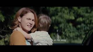 Jurtjyrkogården (film)