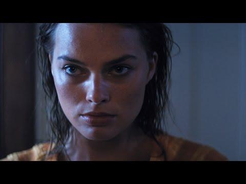 'Z for Zachariah' Trailer