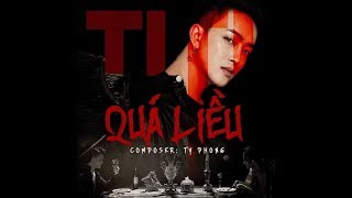 Titi FIRST SOLO ALBUM iT.Ti Qu Liu.mp3