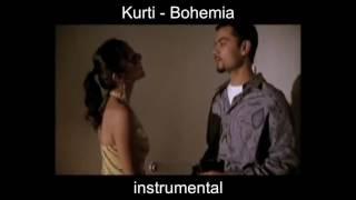 Kurti bohemia instrumental full song with loops instrumental by.G & SL